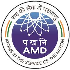 Atomic Minerals Directorate for Exploration & Research