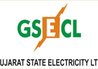 gsecl jobs 2021